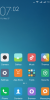 Miui 7 - v7.3.3.0 Stable - Image 2