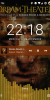 Xiaomi Mi3W & Mi4 ''Android 6.0 Marshmallow'' CM13.0 stable rom - Image 5