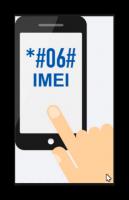 IMEI Restore Video Guide
