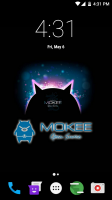 MoKee Open Source Project for Micromax A311