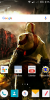 XUI_Updated - Image 1