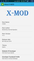 Symphony W94 Stock Modified_Bugfree