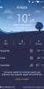 [Official] Xperia™ Z3 v3 - Image 5