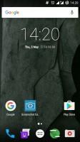 Temasek's Cyanogenmod 13 (6.0)