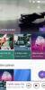[Official] Xperia™ Z3 v3 - Image 4