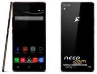 Allview X2 Soul Mini-Official ROM