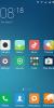 Redmi 1 Miui 7 – Global beta 6.4.14 - Image 2