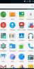 Cyanogenmod 13 - Image 2