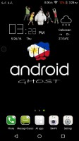 GhostRomSuper4 ST