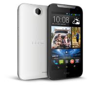 HTC Desire 310 Single Sim [MT6582]