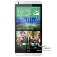 HTC 816G Dual SIM [MT6592]