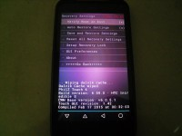 PhilZ Touch Recovery 6.59.0