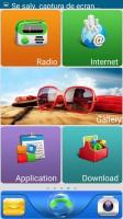 Care OS E4-Lite
