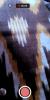 AICP 11 Lenovo A536 6.0.1 - Image 6
