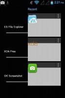 G-TIDE E57 (Custom Rom)(Android Egypt)(Vista v7 jb4.1 beta)