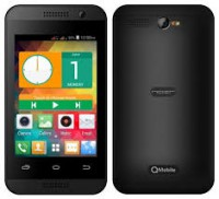 Qmobile X2 Music spd7715