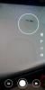 Marsh 2.0 Lenovo A536 6.0.1 - Image 8