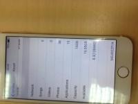 Iphone 6 Copy A1524