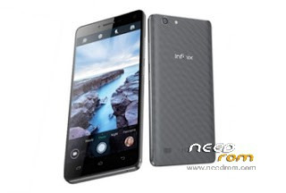 Infinix Hot 3 X554 Stock Rom/Official Firmware « Needrom