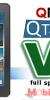 QTAB V8 MT6582 - Image 1