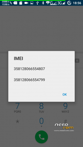 how to get to mtk engineering mode in samsung mobile