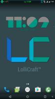 LoliCraft v1.1 [UPDATE]