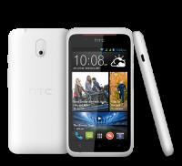 HTC Desire 210 Dual Sim [MT6572]