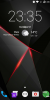 Cyanogenmod 13 (temasek mod) - Image 1
