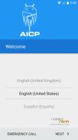 ROM] AICP – 11.0 – MM 6.0.1