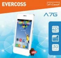 EVERCOSS A7G