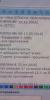 CGA (Cyanogen with Google Apps) - Image 2