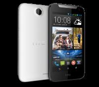 HTC Desire 310w Dual Sim [MT6582]