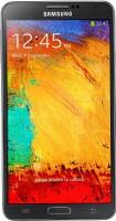 Galaxy Note 3 SM-9005