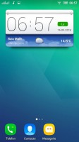 Vibe UI 2.9 (E4 Lite)