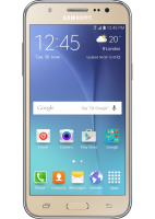 Samsunf J500H MTK6582 Flash File
