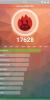 CGA (Cyanogen with Google Apps) - Image 4