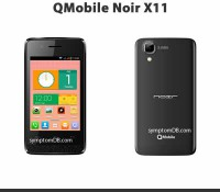 X11 Orignal Firmware free Download 623mb file 100% tested