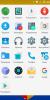 Cyanogenmod 12.1 - Image 2