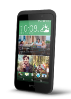 HTC Desire 320 [MT6582]