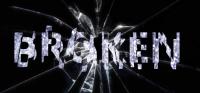 BrokenOS 6.0.1 Lenovo A536