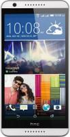 HTC D820G+