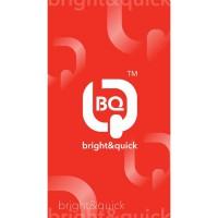 BQ-Mobile BQS-5010