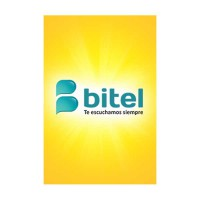 Bitel B8409