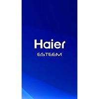 Haier Q5 HM-I506-W