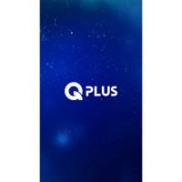 QPlus Q79