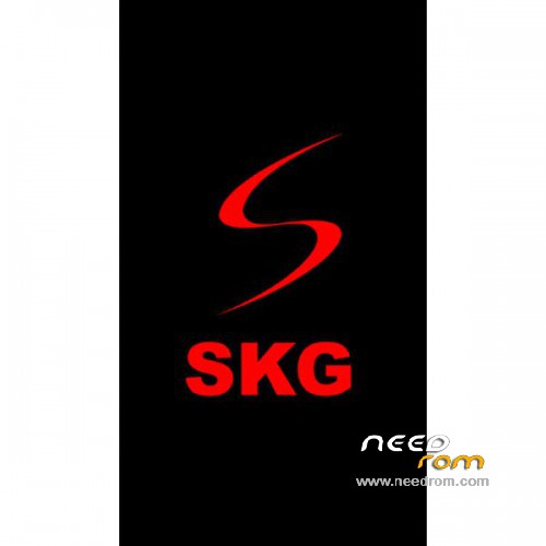 ROM SKG AD-560 | [Official]-[Updated] add the 06/12/2019 on Needrom