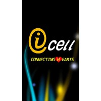 icell V120 ULTIMATE W12