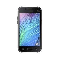 1:1 Galaxy J1 SM-J100H