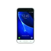 1:1 Galaxy J3 SM-J3109 MT6572
