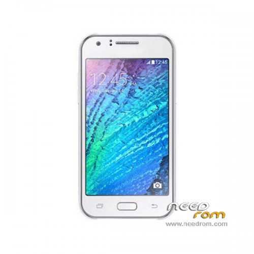 how to find downloads on galaxy j7